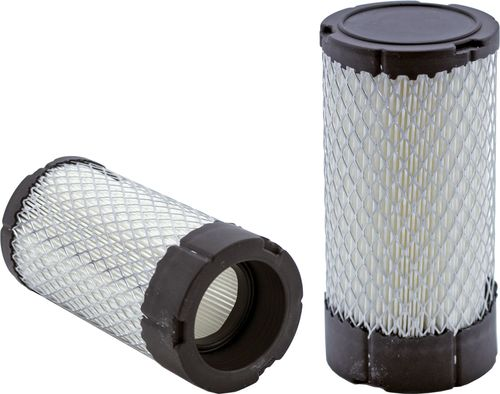 WA10405 Wix Radial Seal Outer Air - crossfilters