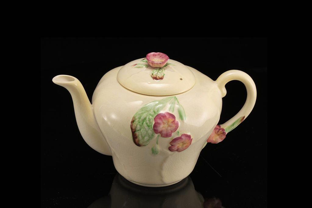 "Carltonware ""Tea For Two"" Set."