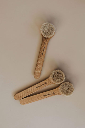 Anupaya FACE BRUSH