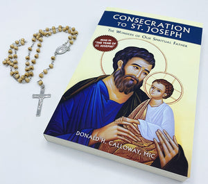 St. Joseph Bundle