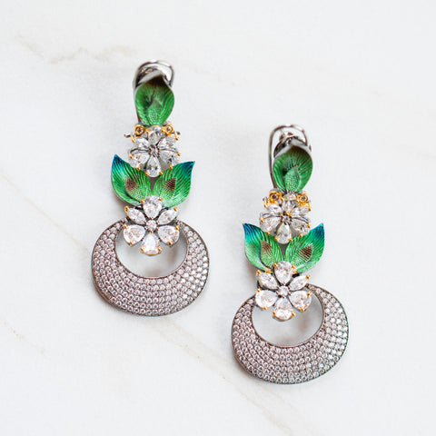 SERENE EARRINGS