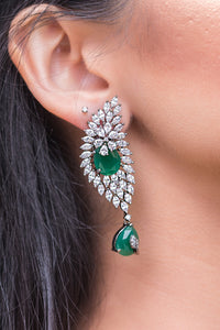 LAILA Drop Earrings