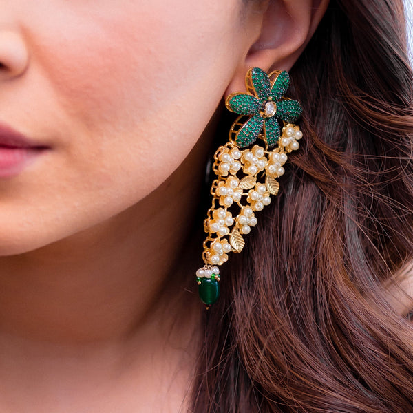 AAHNA Earrings