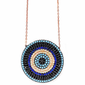 IREM Necklace