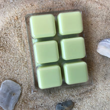 Margarita - Natural Soy Wax Melts