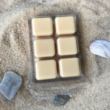 Sea Dunes - Natural Soy Wax Melts