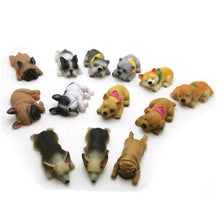 Load image into Gallery viewer, Silicone Mould - Dogs (14 Styles)