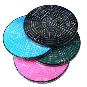360° Turntable (4 Colours)
