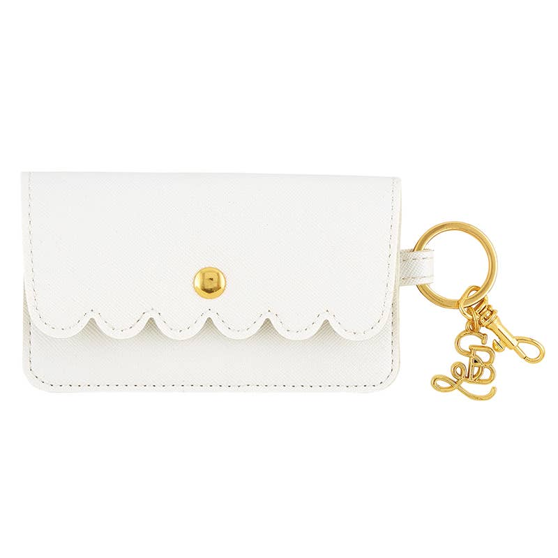 CC Pouch - Do I Need This?