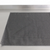 Non-Skid Pad for Waterproof Veterinary Mat