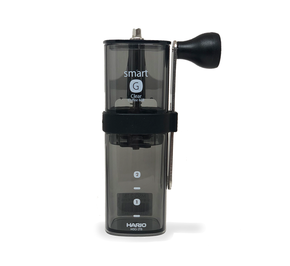 Hario Smart G - Coffee Mill