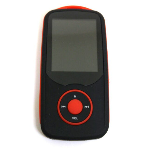 HccToo 16GB MP3 player