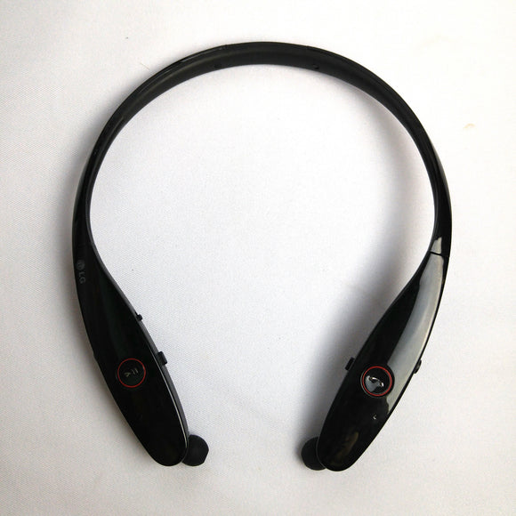 LG Tone Infinim Bluetooth Stereo Headphones HBS900