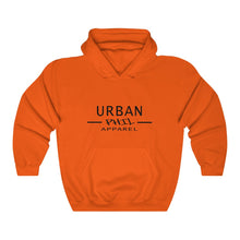 Load image into Gallery viewer, UrbanPhil Apparel Unisex Hoodie