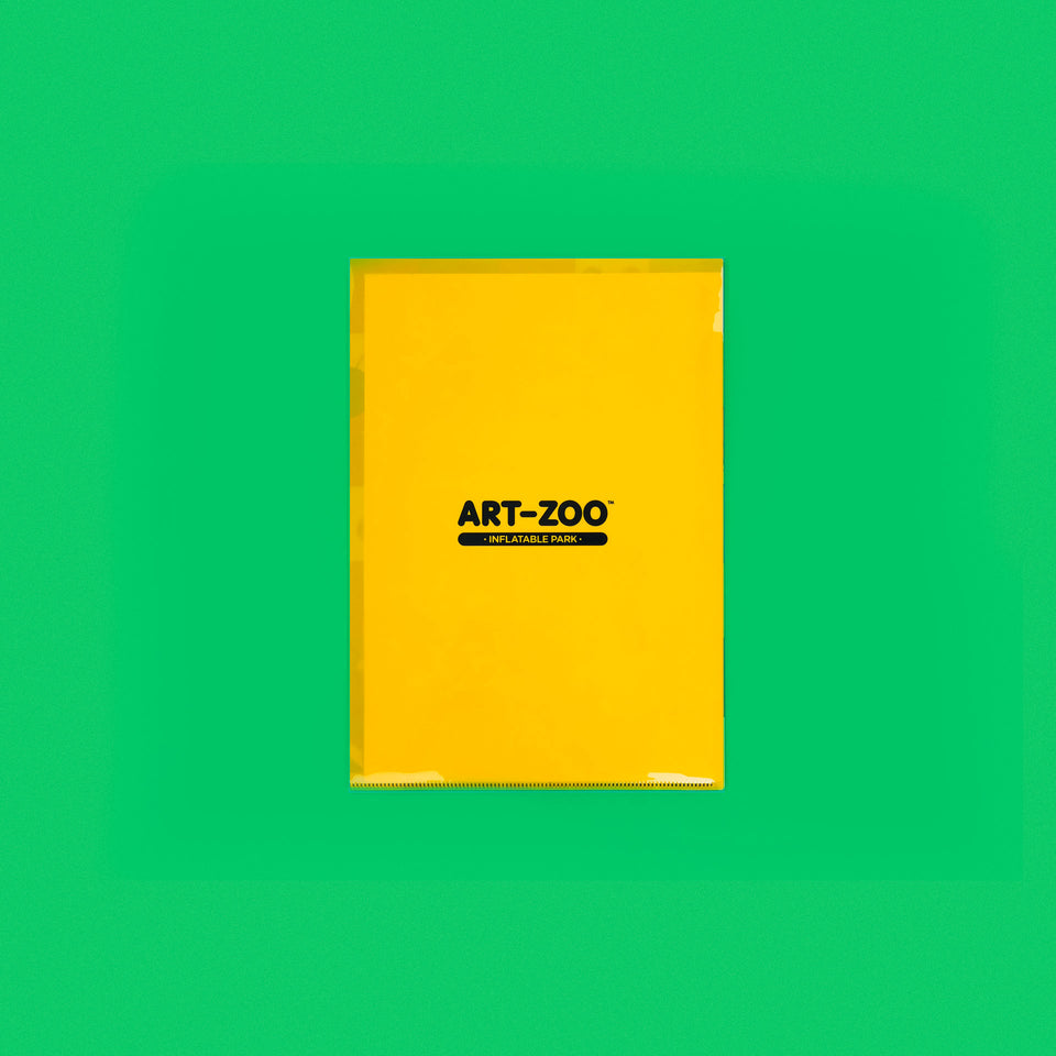 File (A4) – Art-Zoo Family