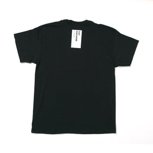 TRACTS_MARKS SHORT SLEEVE TEE