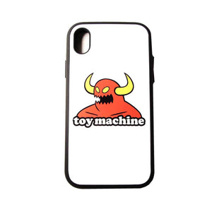 SMART PHONE CASE I JOY (TOYMONSTER) iphone XR 対応