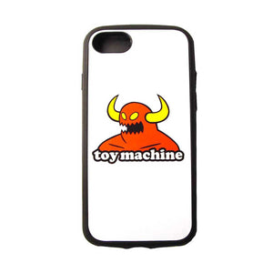 SMART PHONE CASE I JOY (TOYMONSTER) iphone 8/ 7/ 6対応