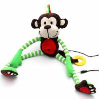 Happy Monkey Switch