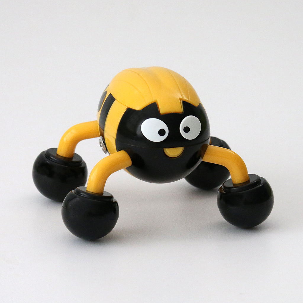 Bumble Bee Massager