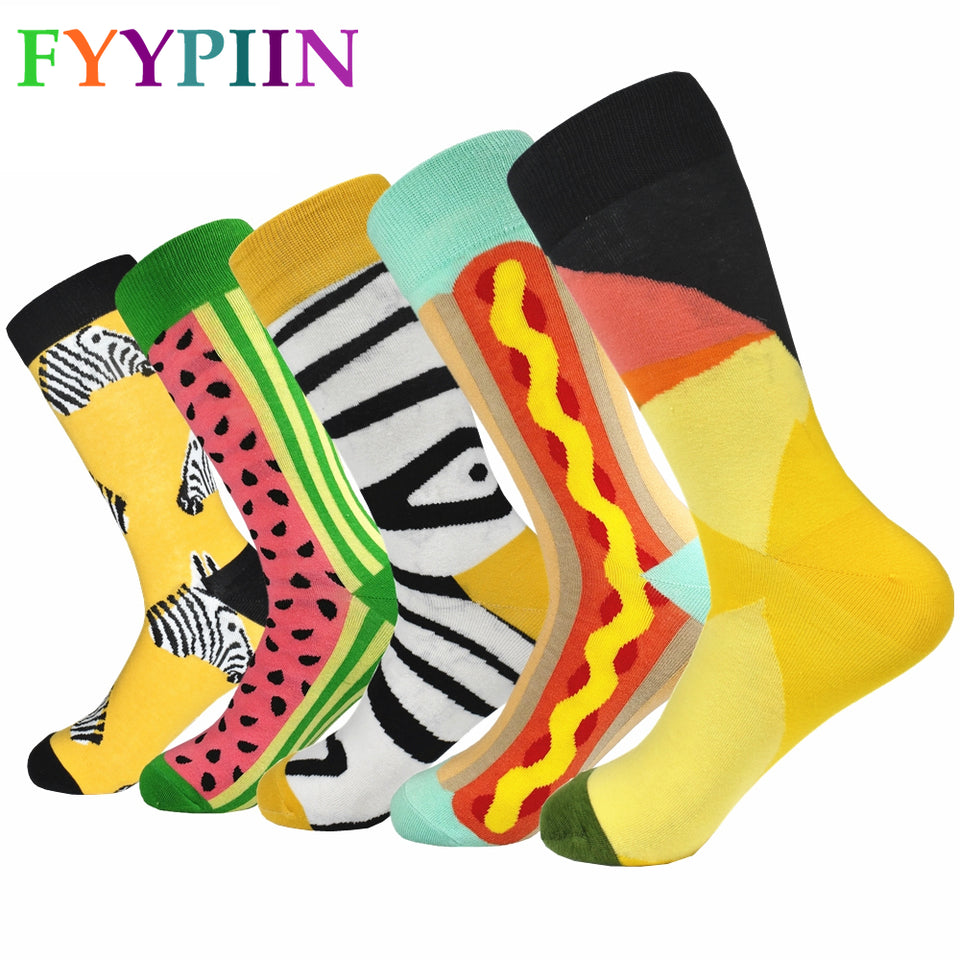142c98e51 ... Colorful Socks Womens and Men, Trending, Cheap, Near me for Sale and  Suits ...