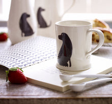 Fenella Smith - Labrador Mug