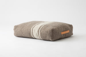 2.8 - Elliott - Wool Cushion