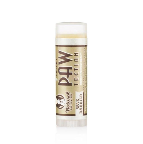 Natural Dog Company - PawTection Travel Stick