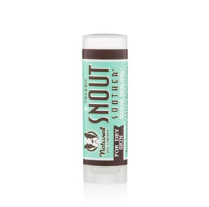 Natural Dog Company -  Snout Soother Travel Stick