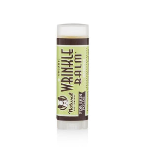 Natural Dog Company - Wrinkle Balm Travel Stick