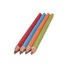 Upclycled Pencil (Set of Four) - The Hindu Lounge
