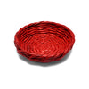 Upcycled Paper Bowl - The Hindu Lounge