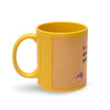 Beerkaaran Coffee Mug - The Hindu Lounge