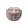 Eco-Coasters (Oval) - The Hindu Lounge