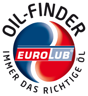EUROLUB Engine Oil All Products