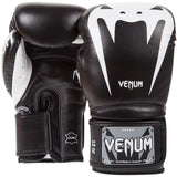 Venum-Giant 3.0 Boxing Gloves - Black-2