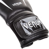 Venum-Giant 3.0 Boxing Gloves - Black-3