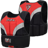 RDX T1 WEIGHTED VEST-10
