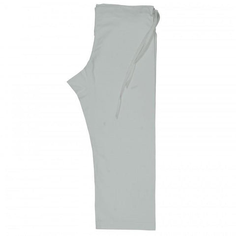 BOLD LOOK 14OZ SUPER HEAVYWEIGHT PANTS-WHITE-1