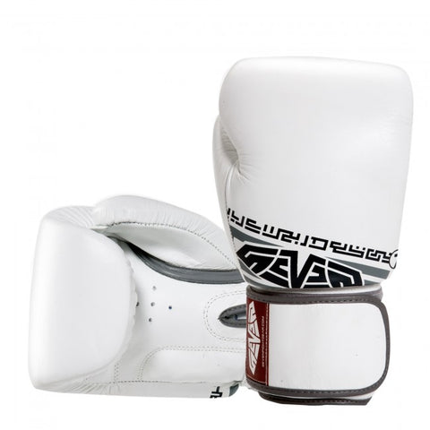 Macho Seven Thai Style Boxing Glove