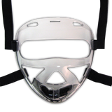 MACHO Dyna Face Shield-2