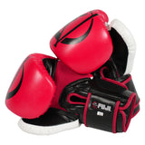 FUJI ASCENSION BOXING GLOVES-3