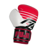 FUJI ASCENSION BOXING GLOVES-2
