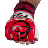 FUJI ASCENSION MMA GLOVES-3