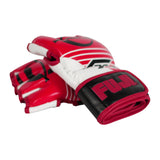 FUJI ASCENSION MMA GLOVES-4