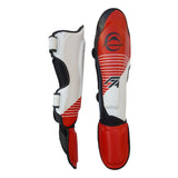 FUJI ASCENSION SHIN GUARDS-2