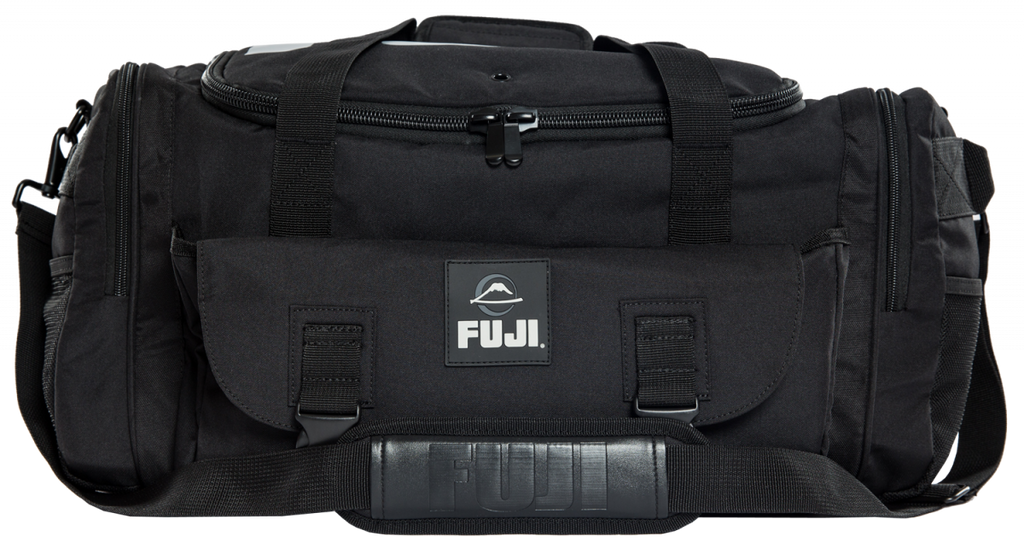 FUJI Sports Day Trainer Duffle Bag-1