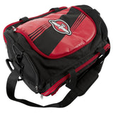 Hayabusa-Power Duffle Bag-5