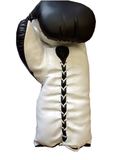 WOLDORF-jumbo boxing gloves-Blue