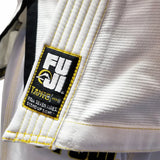 FUJI SPORTS TANTO KIDS GI-White-7